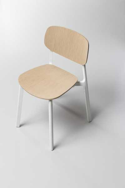 Kristalia Colander Wood Chair.jpg