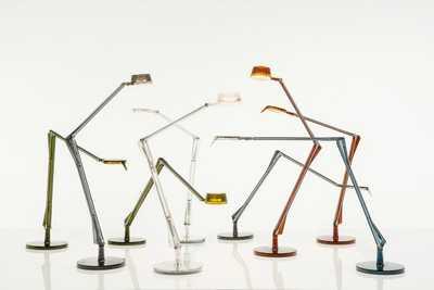 ALEDIN Bureaulamp KARTELL.jpg