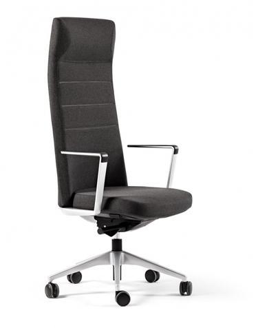 Actiu muebles de oficina kmp kantoormeubilair for Muebles de oficina orts