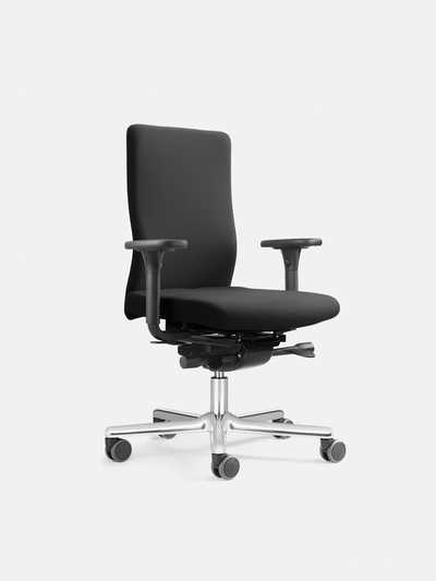 loeffler-bureaustoel-pocketvering-zwart-armleuningen.jpg