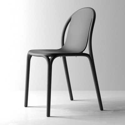 Brooklyn Chair 65037.jpg