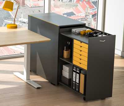 CUBE V pull-out cabinet 6164.jpg