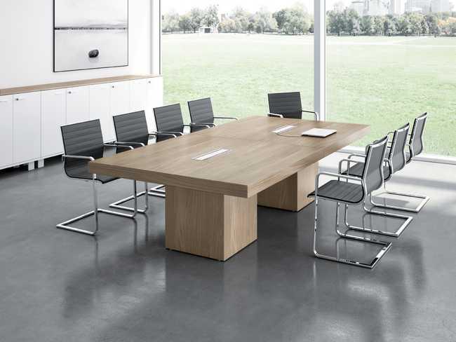 T45 MEETING