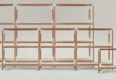 STEELWOOD Shelf.jpg