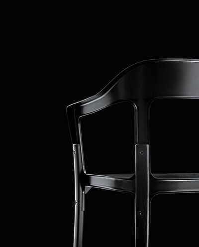 steelwood black detail.JPG