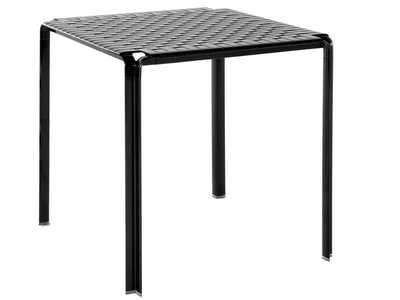 KARTELL Ami Table 5825E6.jpg