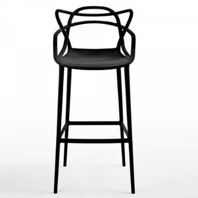 Kartell_masters_stool.jpg
