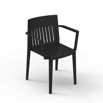kmp_vondom_spritz_armchair_black.jpg