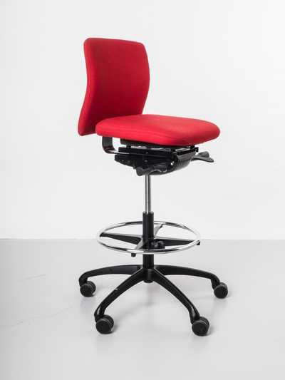 bureaustoel_New_Wave_receptie_stoel.jpg