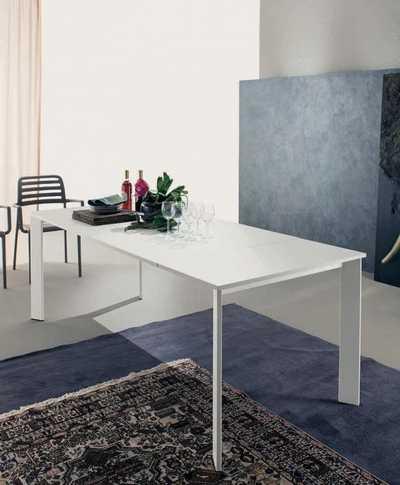 extending-table-tens-plm.jpg