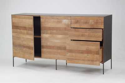 plm design-sideboard-fusion.jpg