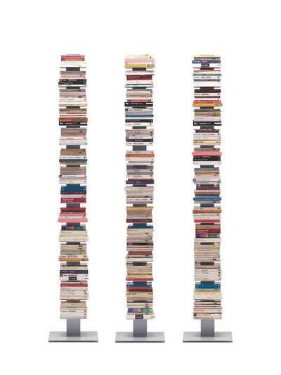 Sapiens_boekenstandaard_kmp.jpg