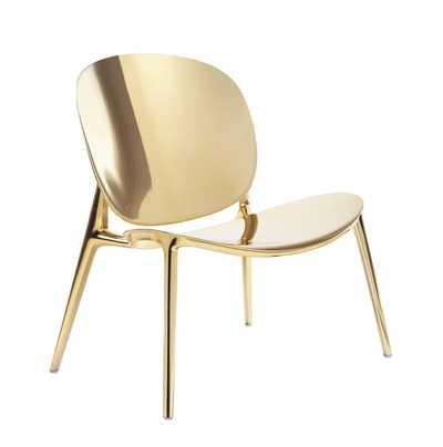 fauteuil-be-bop-goud-kmp-kantoormeubilair.nl.jpg