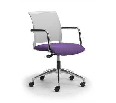 design-office-task-chair-meeting-cometa.jpg