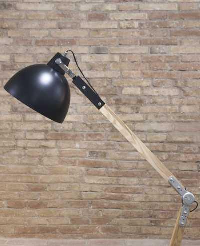 plm-design-barcelona-denver-lamp.jpg