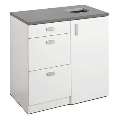 E31801 HUB Recycling model 900.png