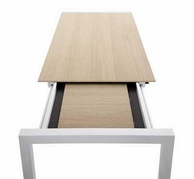 Sushi_Honeycomb grey-oak_extending.jpg