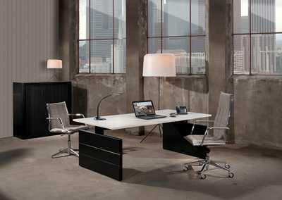 NOVA Managerbureau