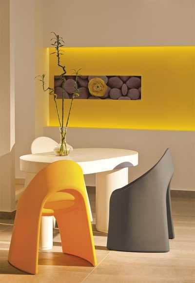 Slide-design-chair-amelie-KMP-1.jpg