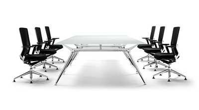 ACTIU arkitek vergadertafel.jpg