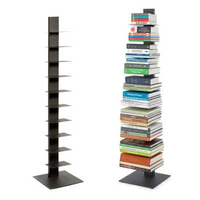 Sapiens_Bookcases_KMP.jpg