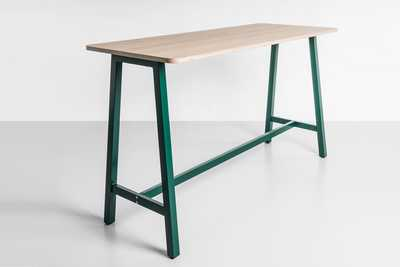 Verde-hoge tafel-vergadertafel-bartafel.jpg