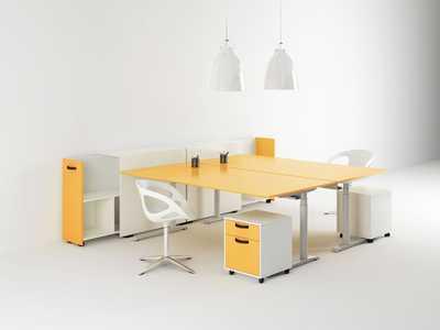 CUBE Design Quadro desk cube-color.jpg