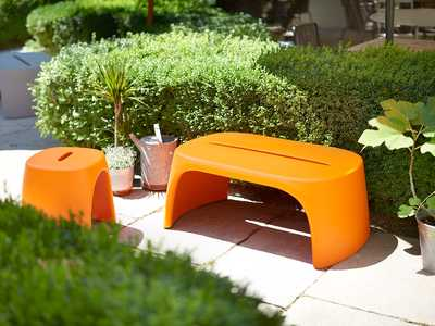 Slide-Design-bench-amelie-panchetta-KMP.jpg