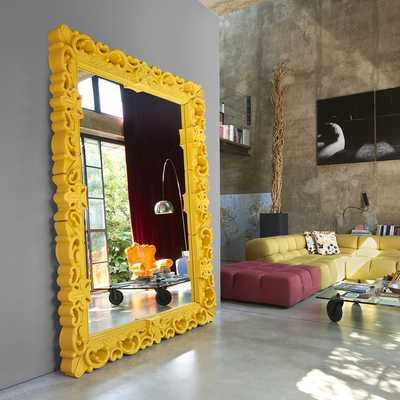 Design of Love collection - MIRROR of Love