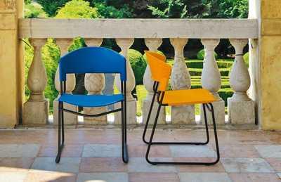BBB Again Chair.jpg