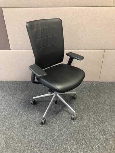 ACTIU TNK Flex Bureaustoel OUTLET