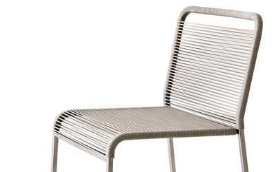 ARIA Chair