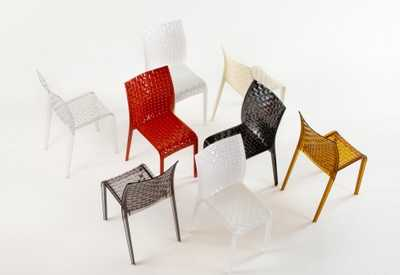AMI AMI Chair