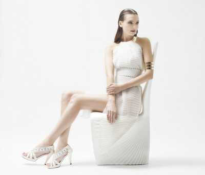 BIOPHILIA Chair