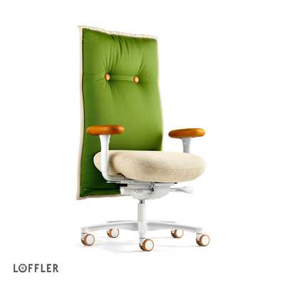 LOEFFLER-BRASILIAN-CHAIR-KN99.jpg