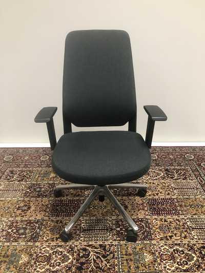Bureaustoel FILO Comfort - Outlet