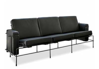 magis-traffic-sofa-3.jpg