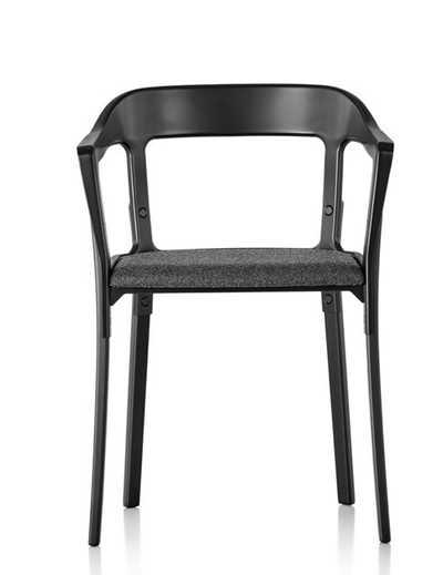magis-steelwood-upholstered-chair.jpg