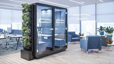 Mikomax-Hush-akoestische-mobiele-unit-belcel-vergaderruimte-werkplek-3.jpg