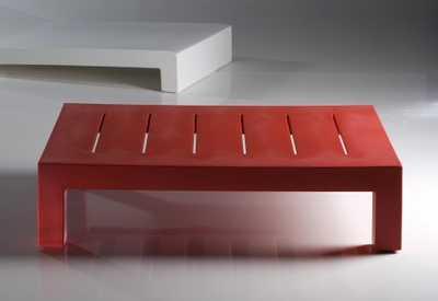 JUT Table 120