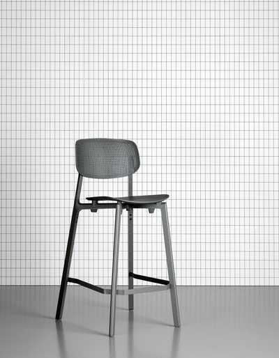 Kristalia COLANDER_stool.jpg