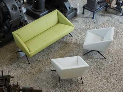 sofa-amarcord-fauteuils-luxy.jpg