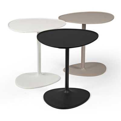 side-table-venus-plm-design.jpg