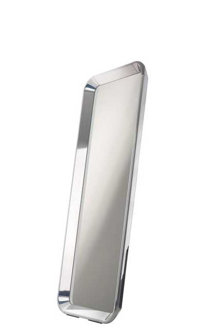 DEJA-VU Mirror (Medium)
