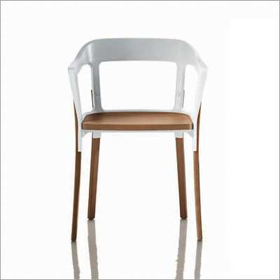magis_steelwood_chair_SD750.jpg