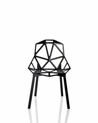 CHAIR_ONE SD461