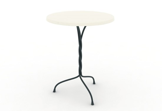 VIGNA Bistro Table