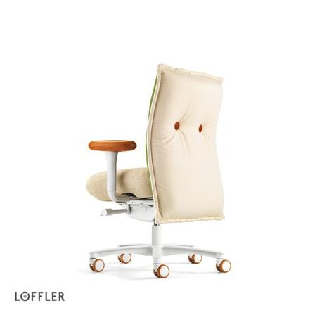BRASILIAN Chair KN97