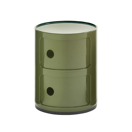 COMPONIBILI Container 2-deurs 50TH Anniversary Edition