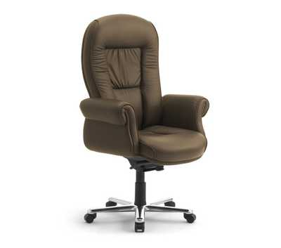 executive-classic-office-chairs-w-upholstered-arms-doge-lux-leyform.jpg